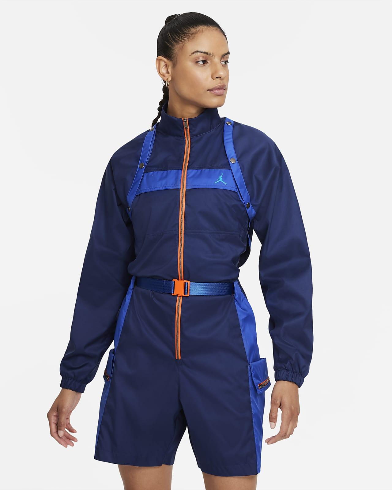 Jordan Next Utility Capsule Women's Flight Suit