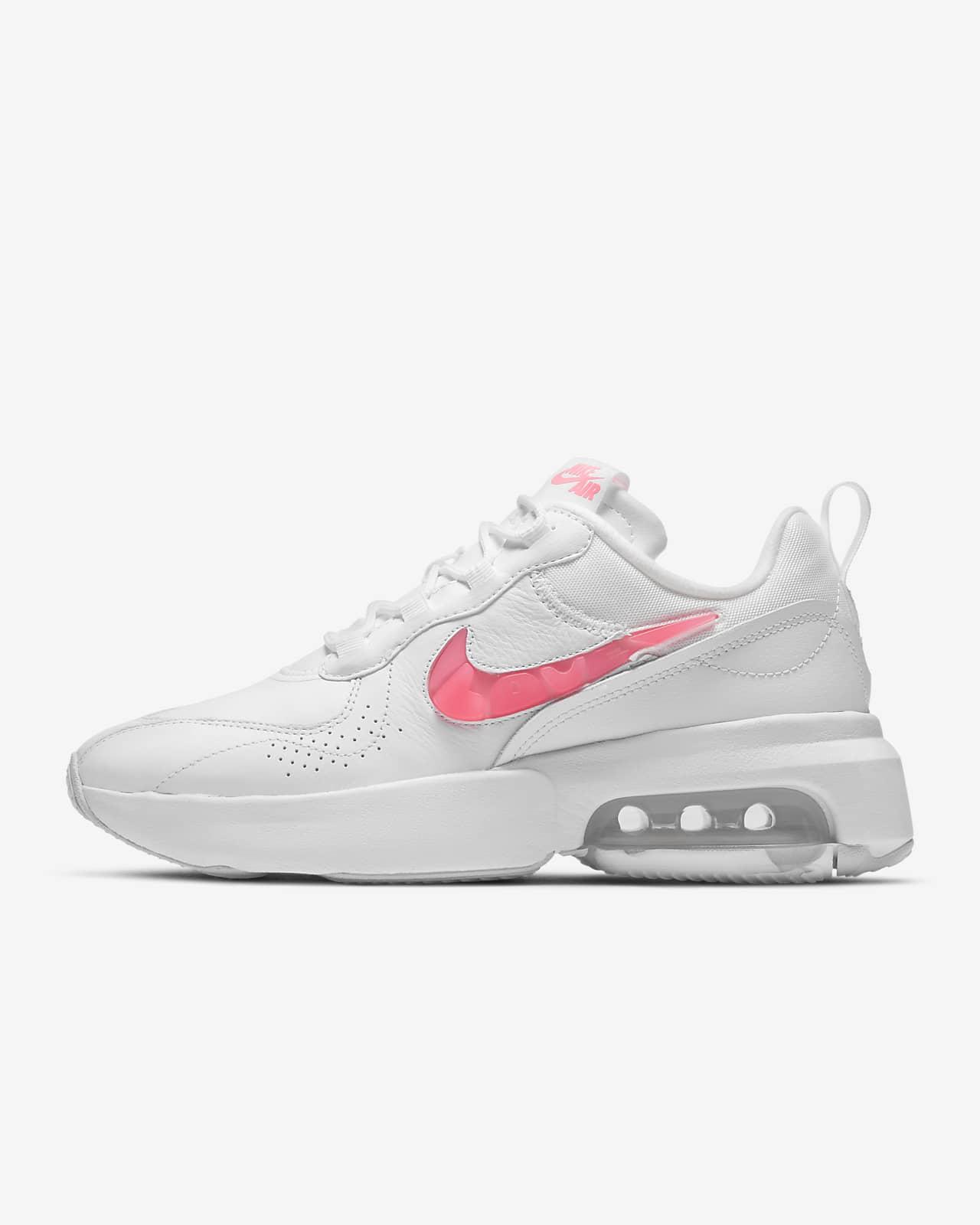 Nike Air Max Verona 情人節女鞋