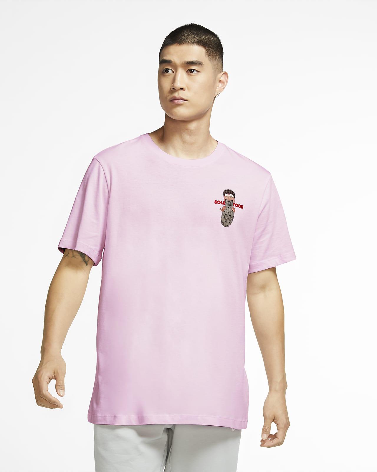 T-shirt Nike Sportswear - Uomo