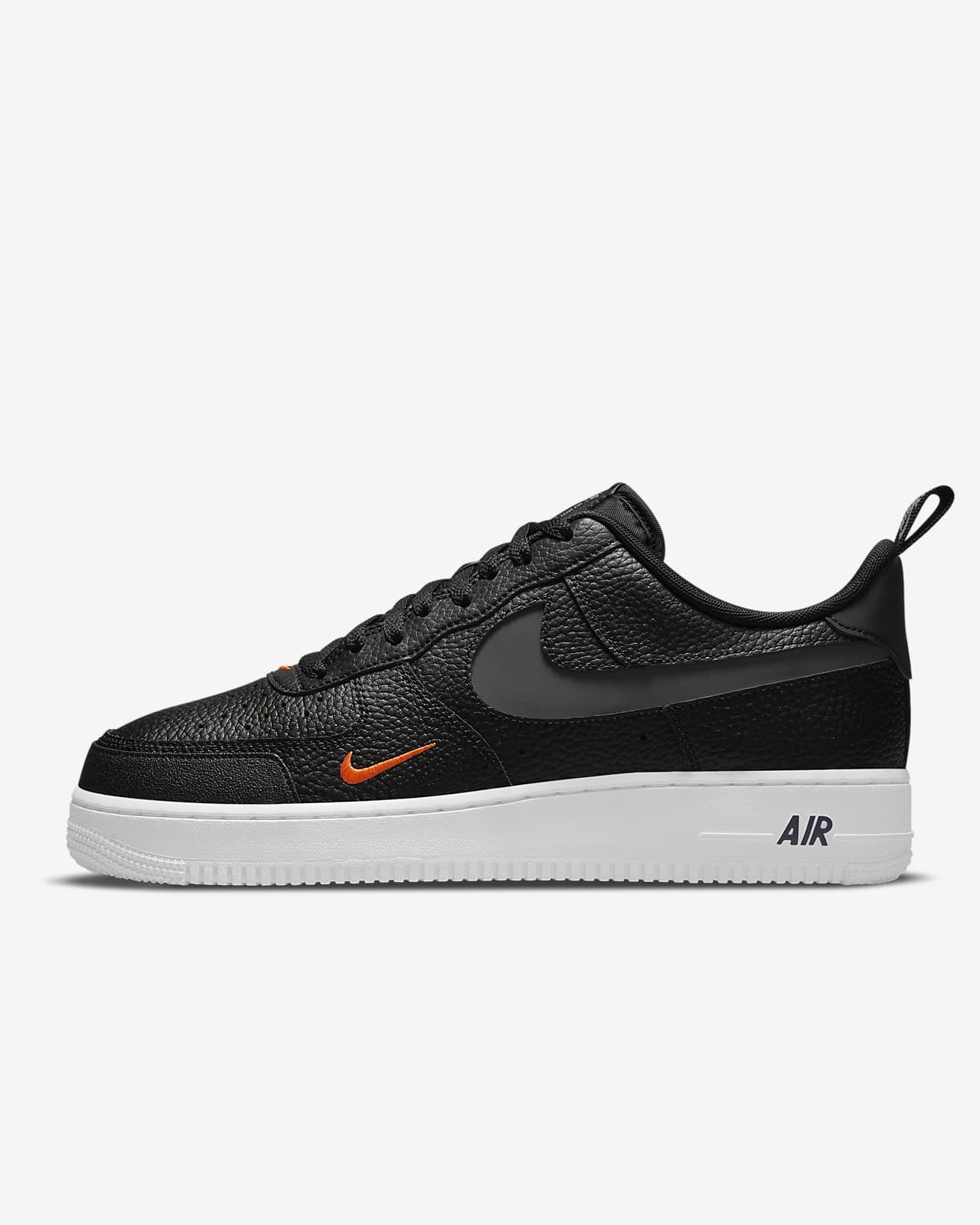 Nike Air Force 1 LV8 Herrenschuh
