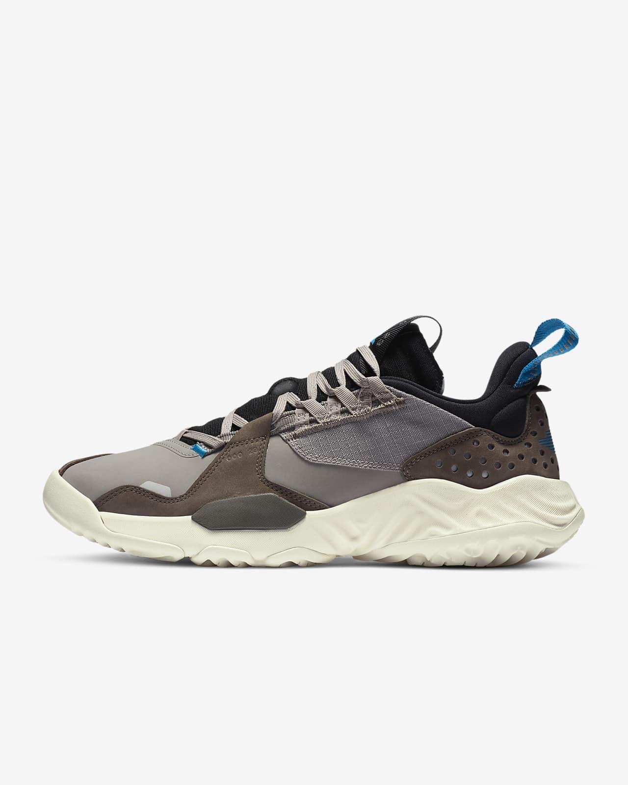 Jordan Delta PRM 男子运动鞋