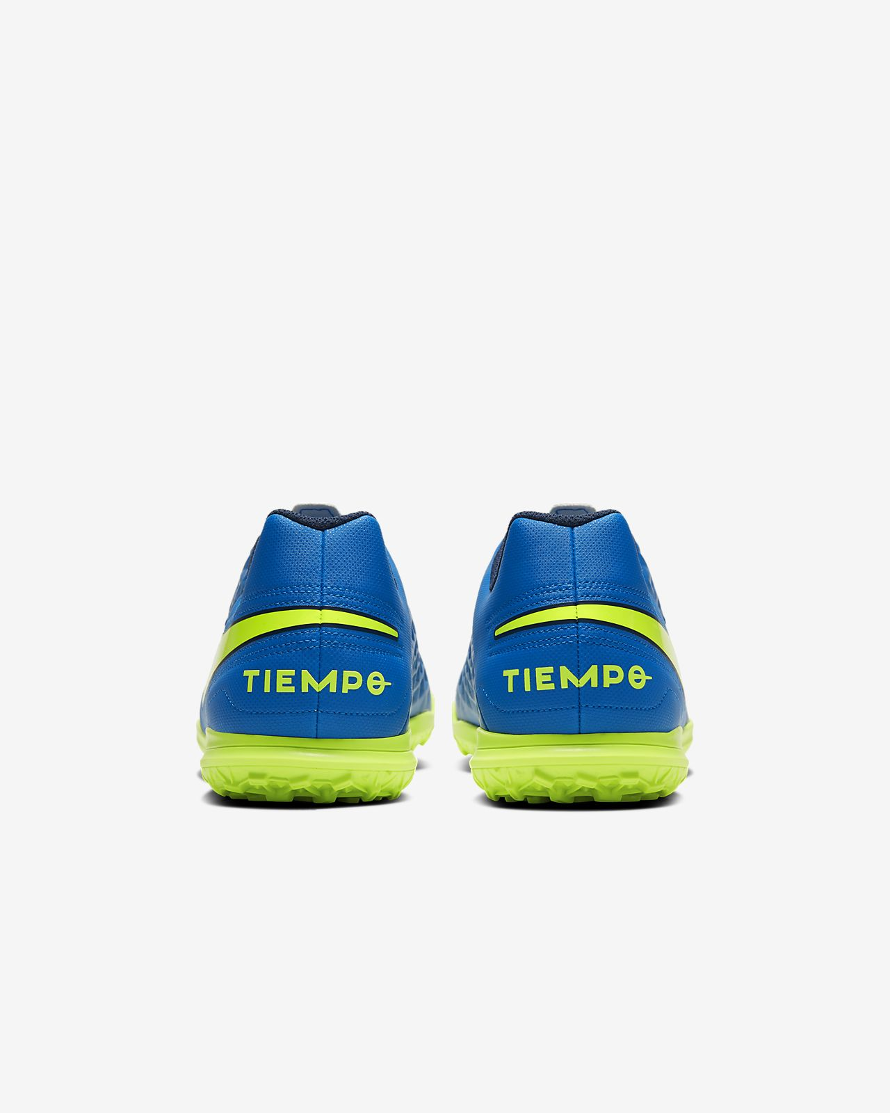 Chaussure de football pour surface synthétique Nike Tiempo Legend 8 Club TF