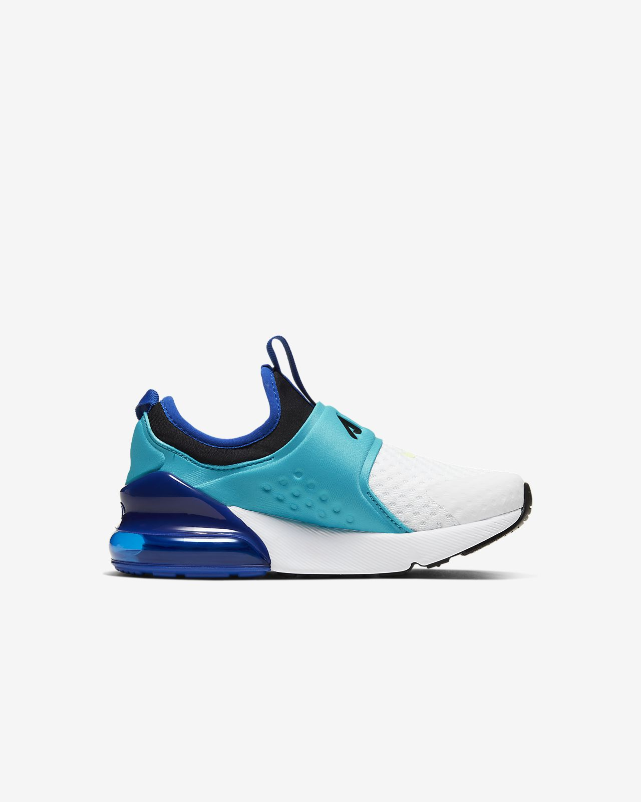 Nike Air Max 270 Extreme Younger Kids' Shoe
