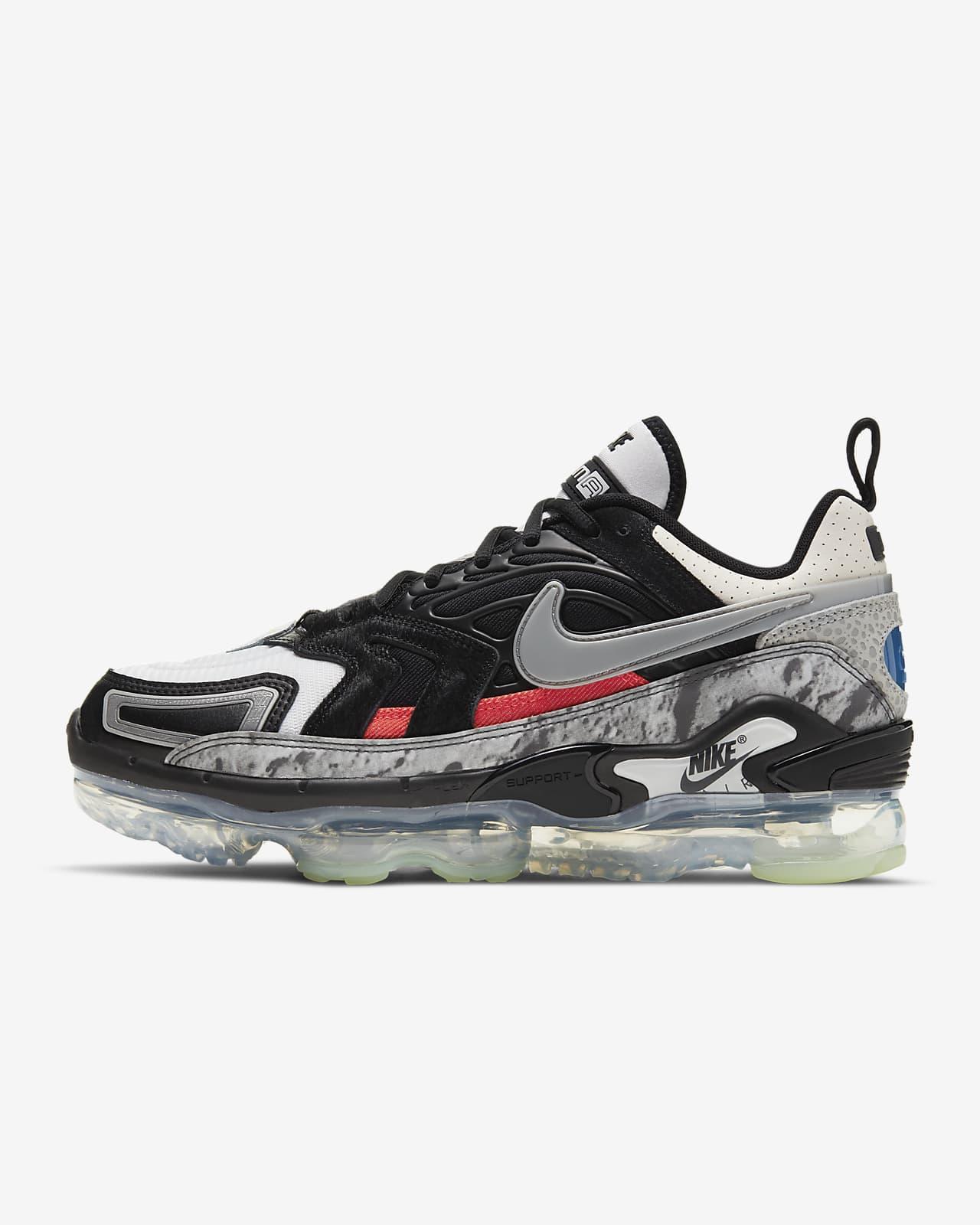 Nike Air VaporMax EVO NRG 男子运动鞋