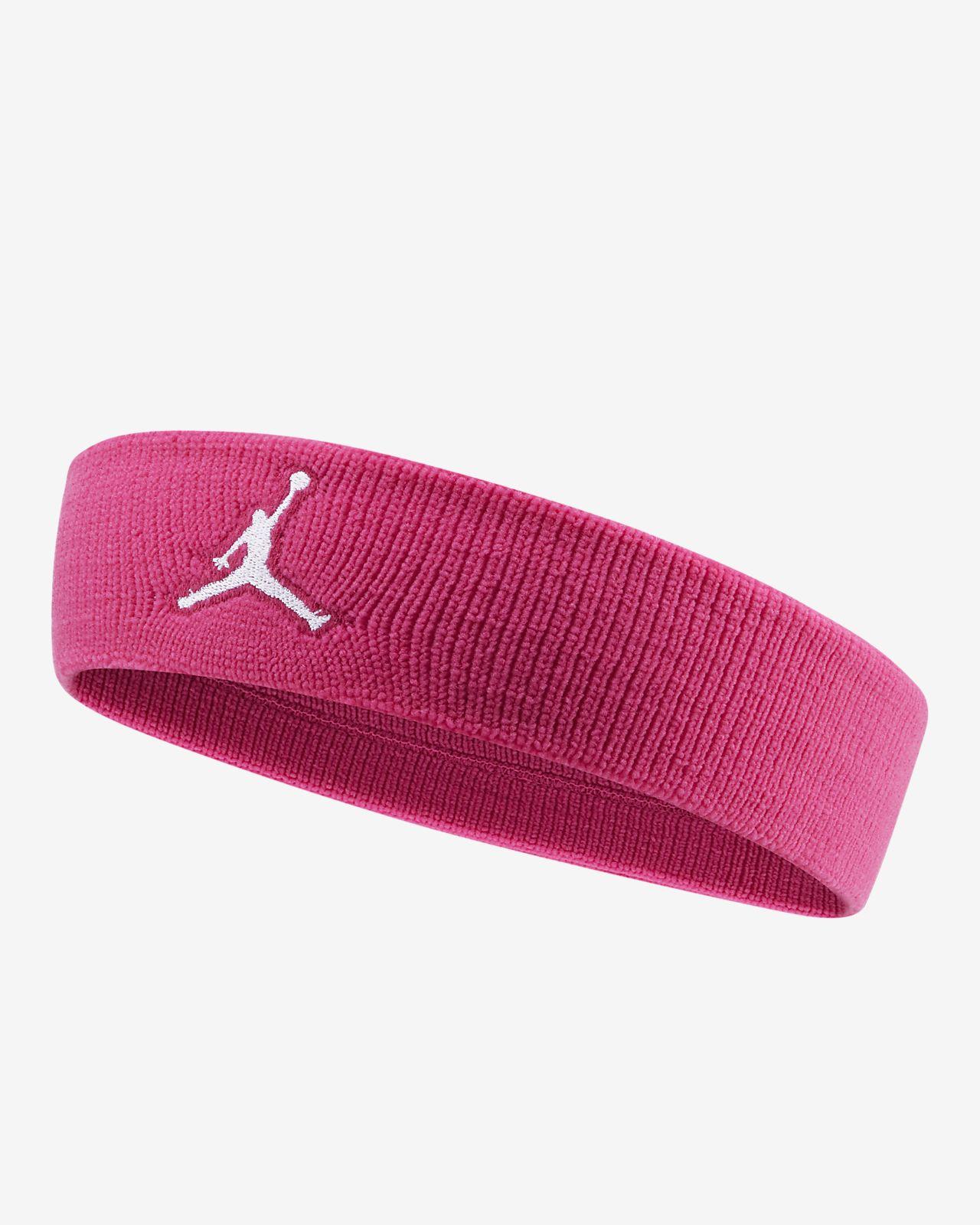 Jordan Dri-FIT Jumpman Headband