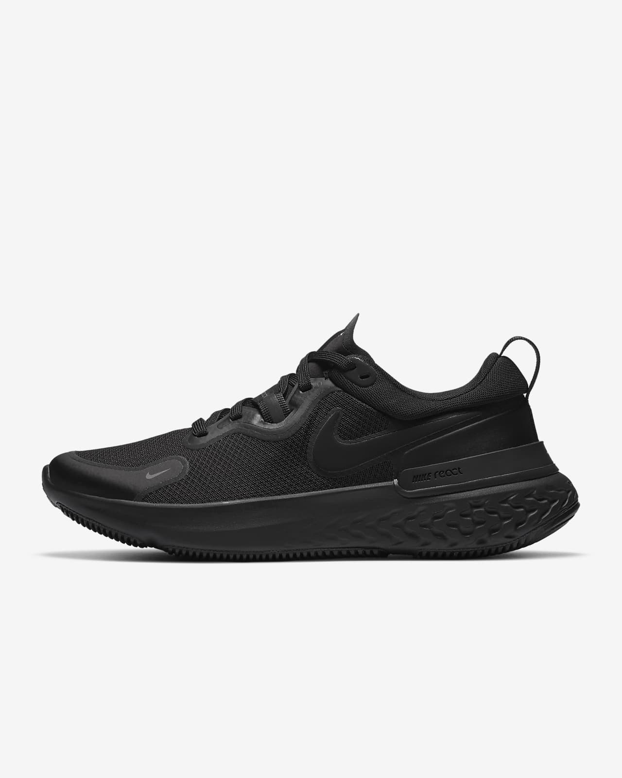 Nike React Miler Women's Running Shoe