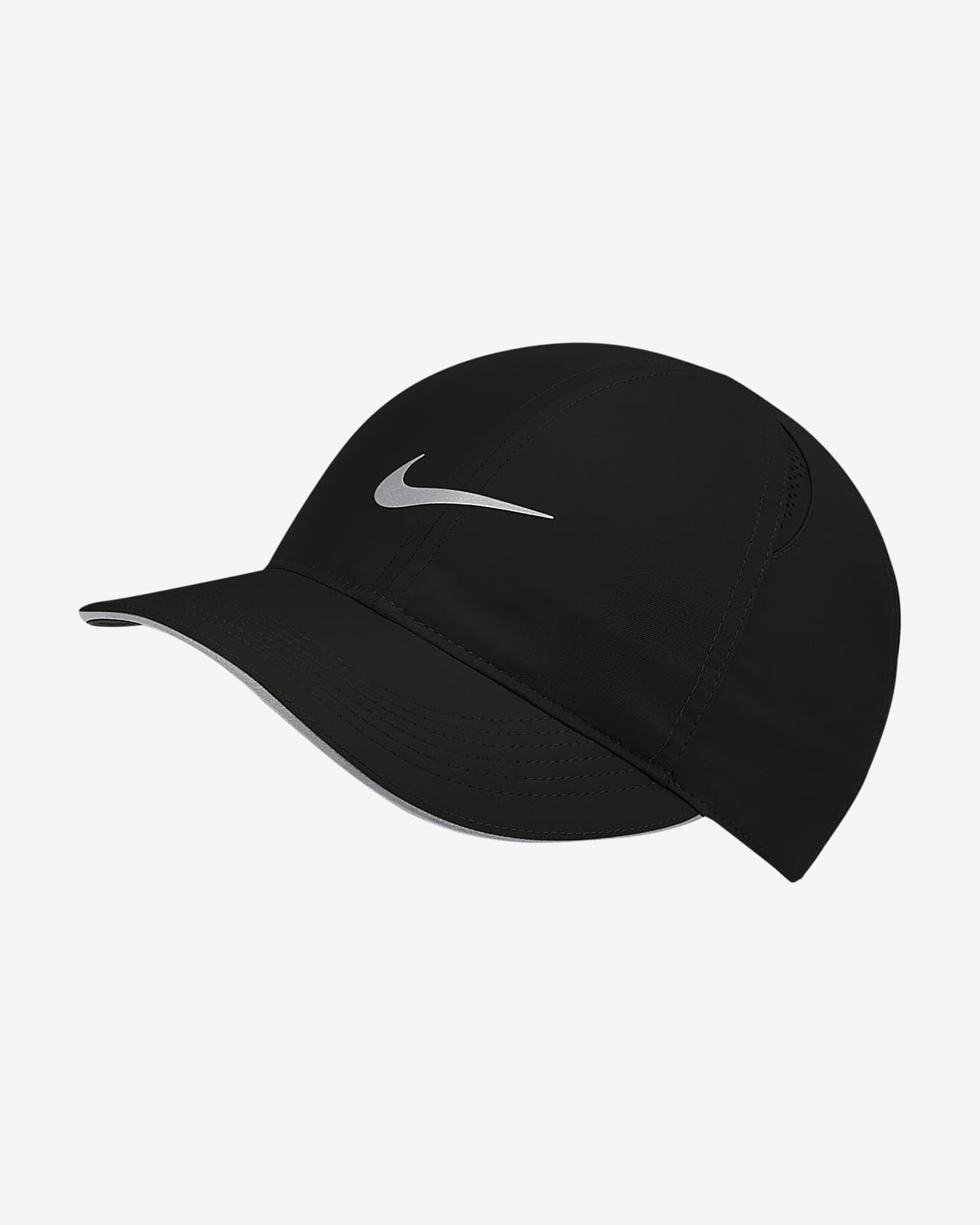 Nike Dri-FIT Aerobill Featherlight Women's Running Cap