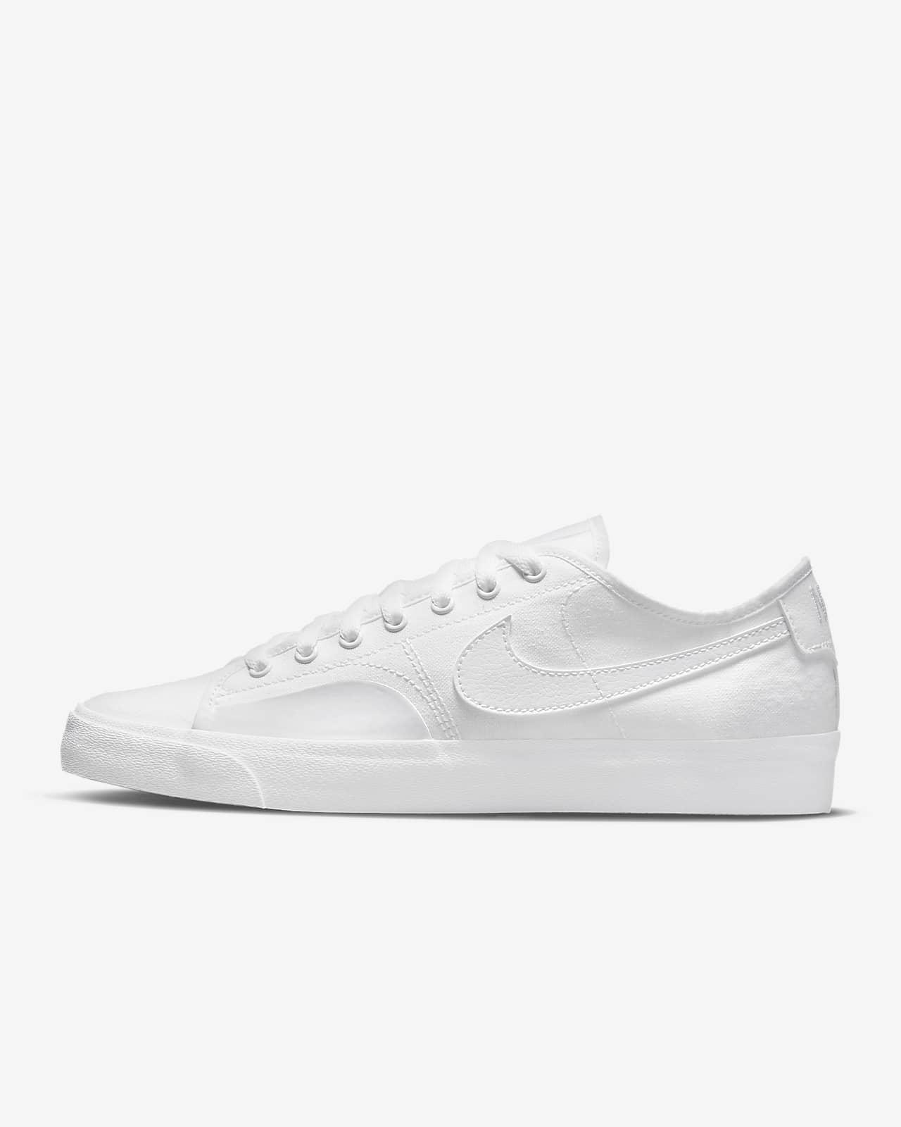 Nike SB BLZR Court Skateschoen