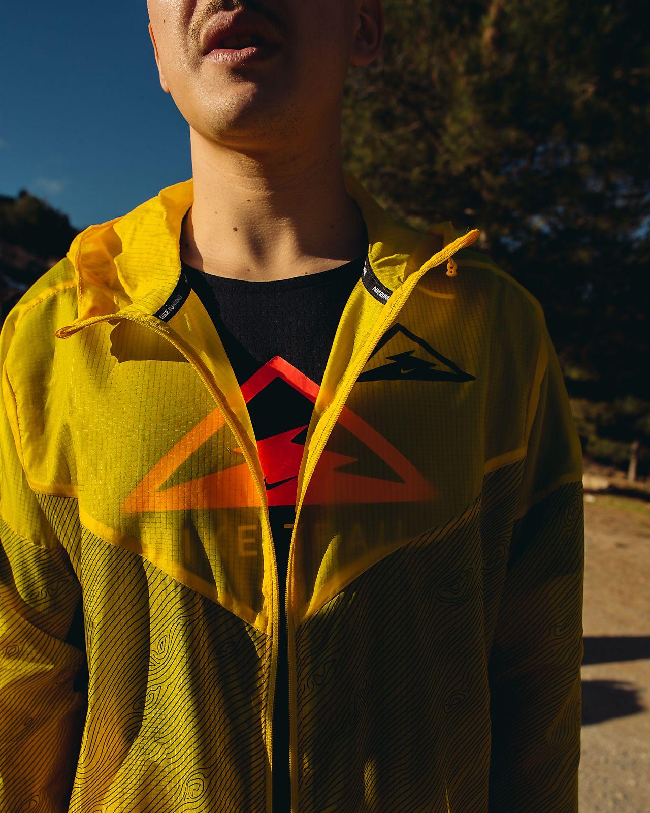 Produits Nike Windrunner Achetez des produits de la marque
