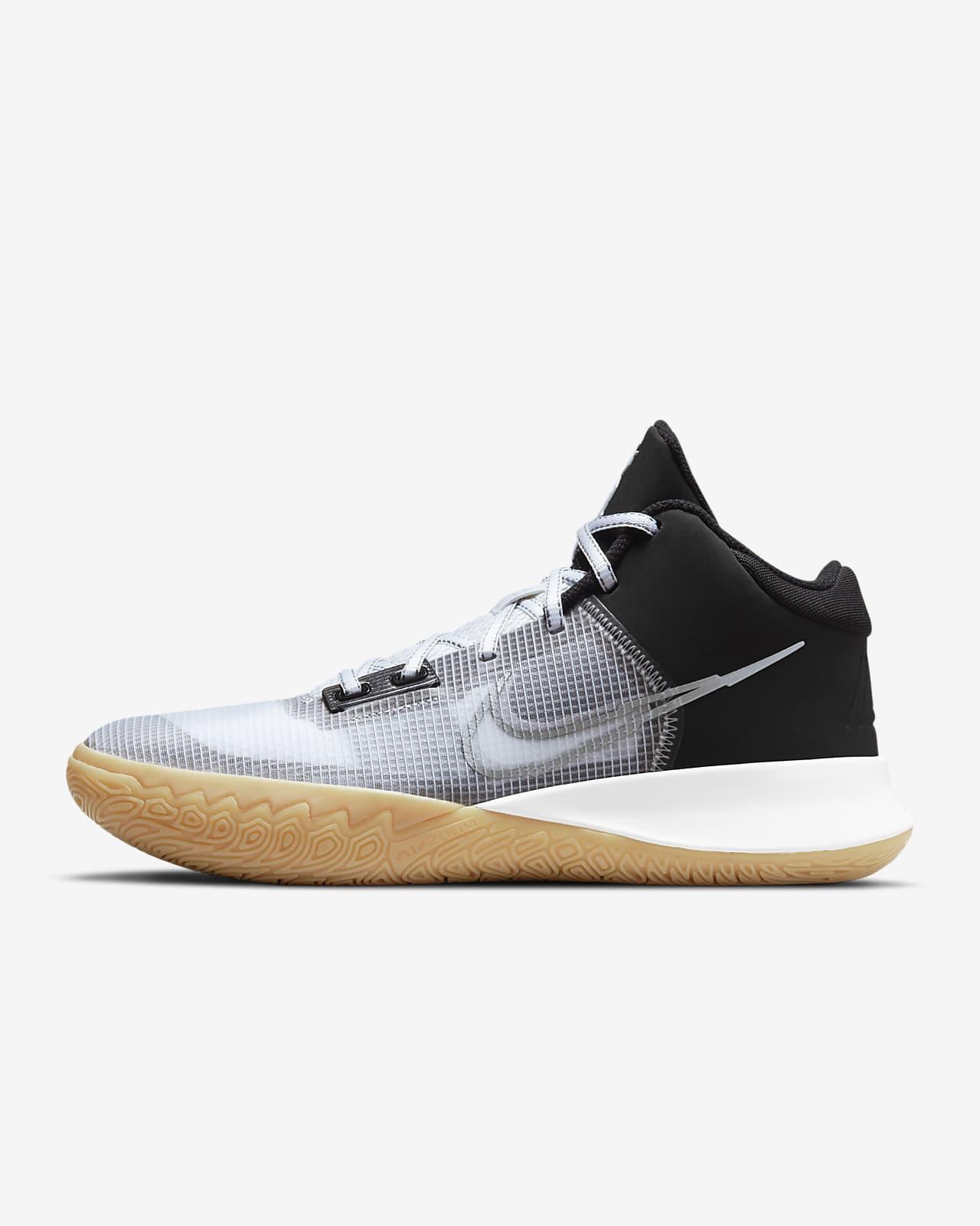 Баскетбольные кроссовки Kyrie Flytrap 4
