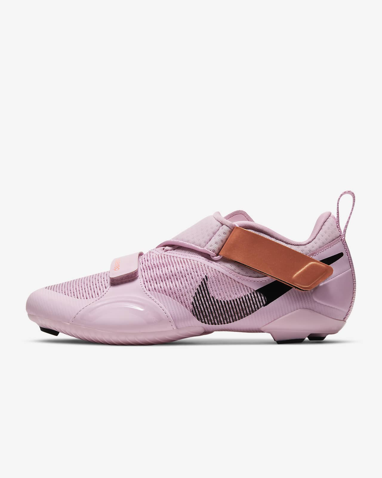 Nike SuperRep Cycle-indendørscykelsko til kvinder