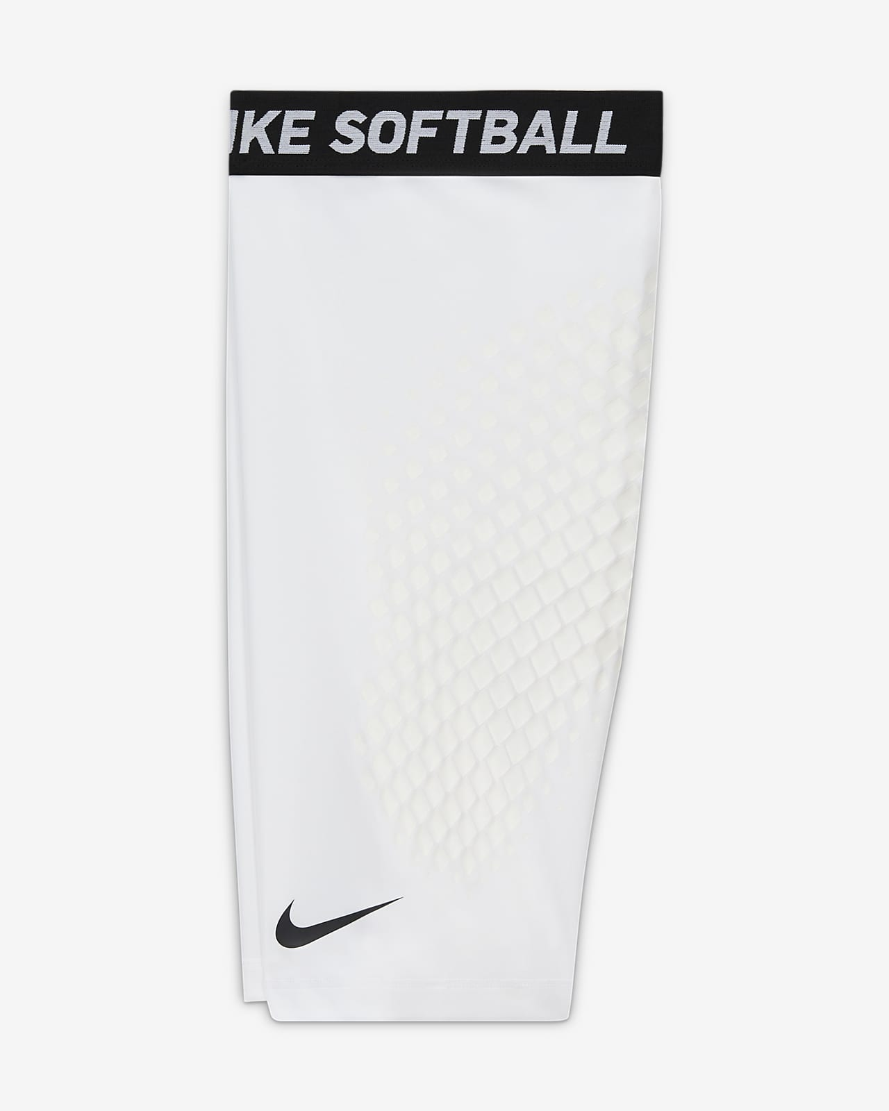 Nike Dri-FIT Women's Slider Softball Shorts