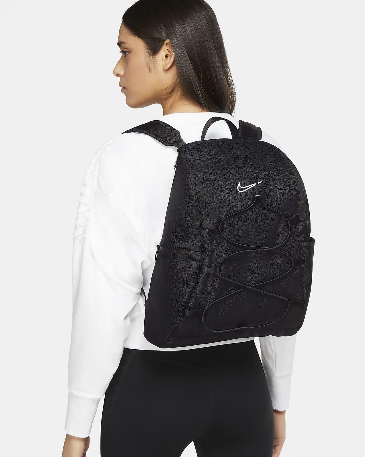 Mochila de entrenamiento para mujer Nike One