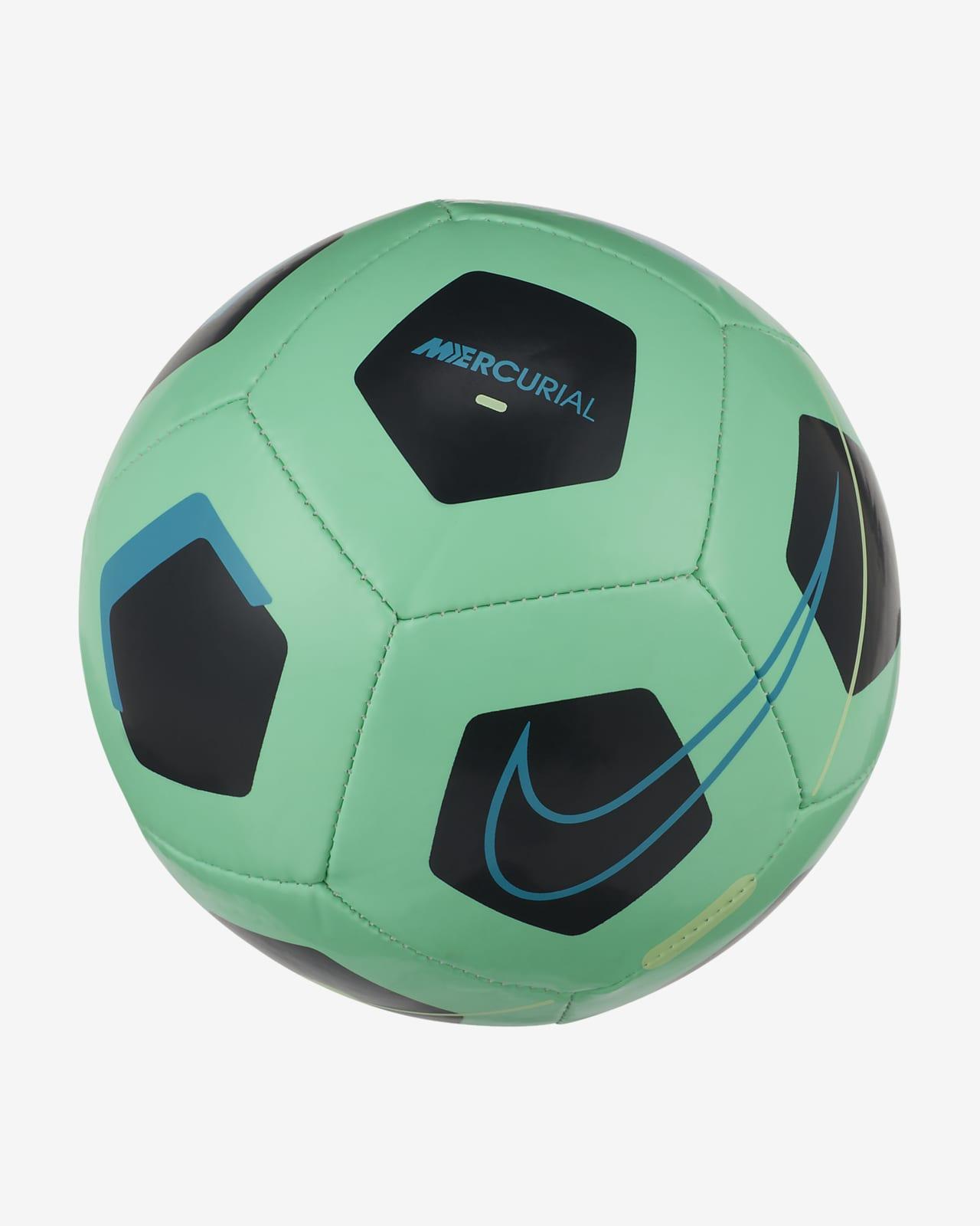 Nike Mercurial Skills Soccer Ball