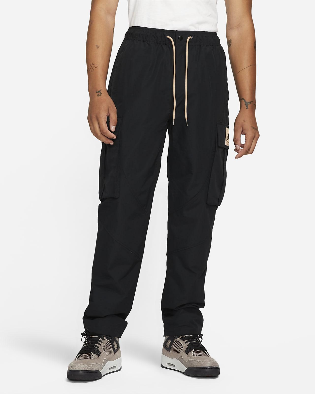 Jordan Flight Heritage Men's Cargo Pants