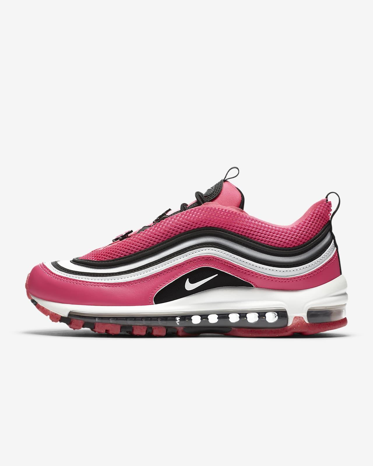 Nike Air Max 97 LX 女子运动鞋