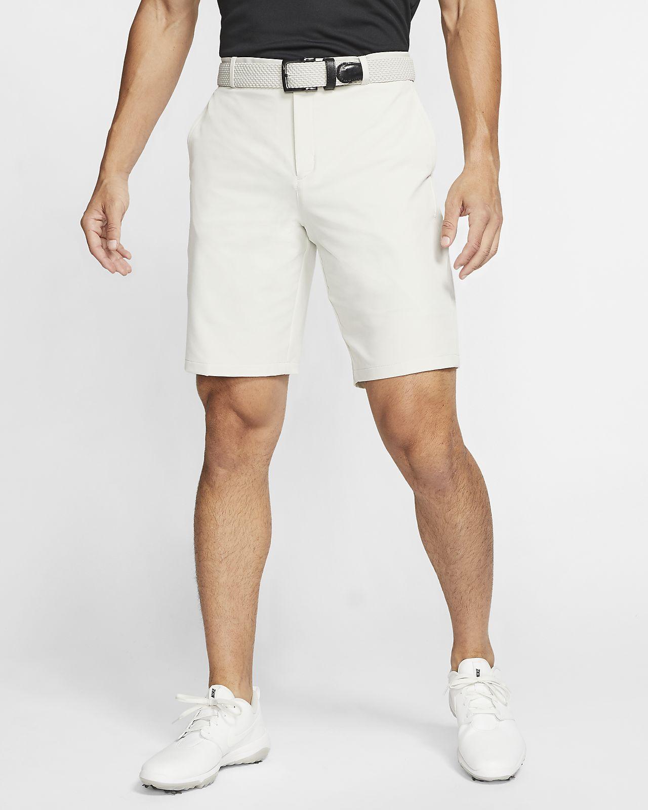 Shorts da golf Nike Flex - Uomo