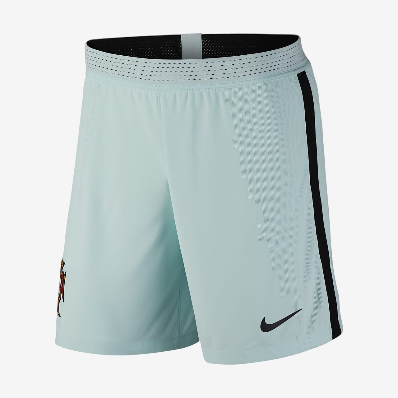 Portugal 2020 Vapor Match Away Men's Football Shorts