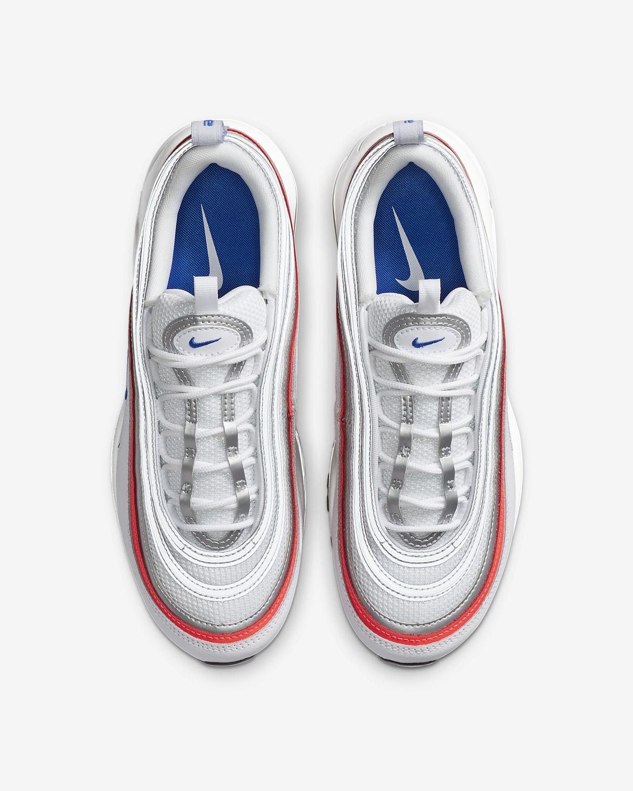 Nike Air Max 97 Essential Women's Shoe