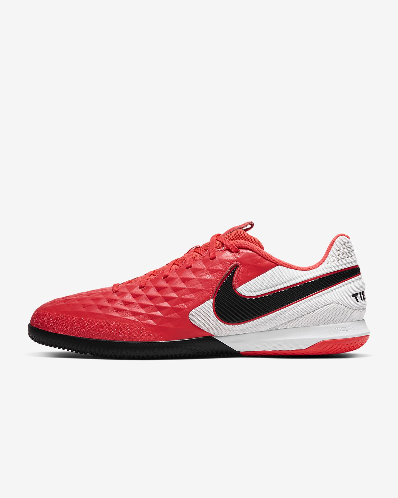 Indoor & Futsal Soccer Shoes |