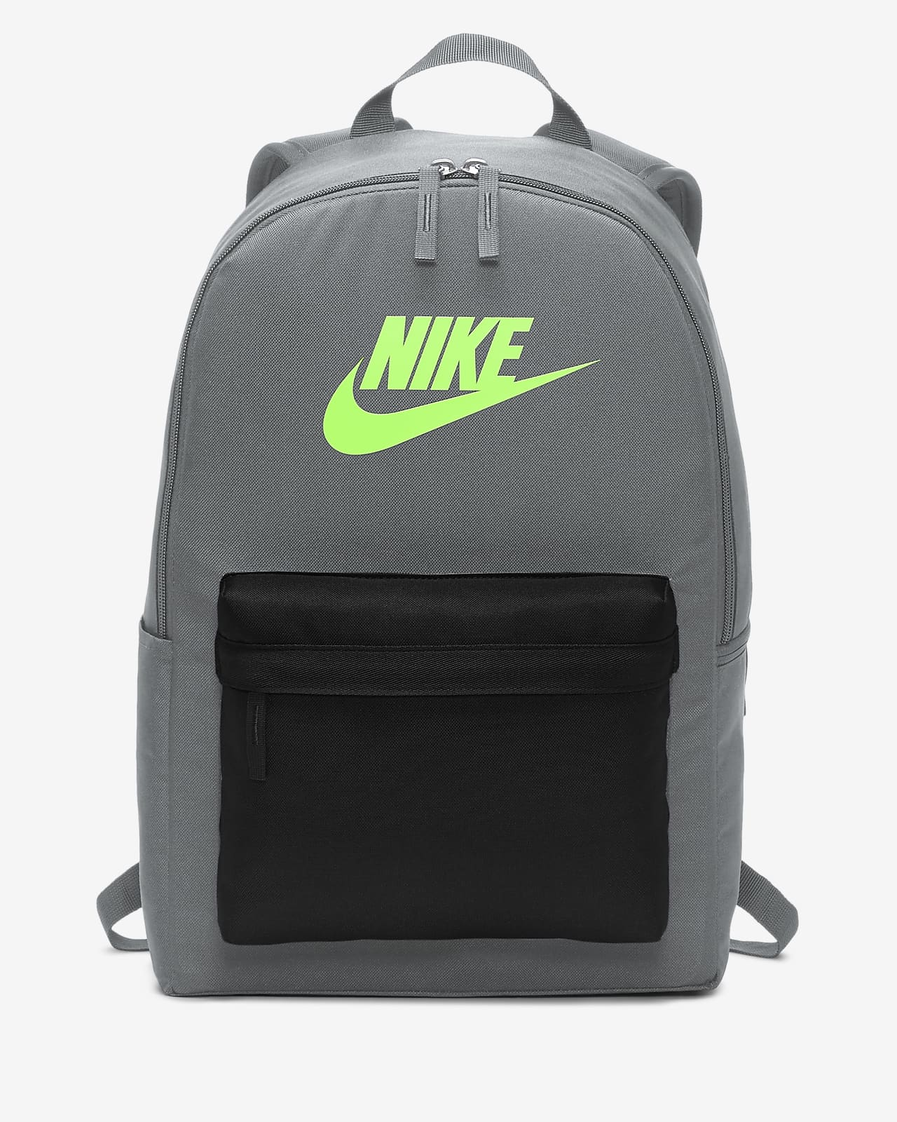 Nike Heritage 2.0 Backpack