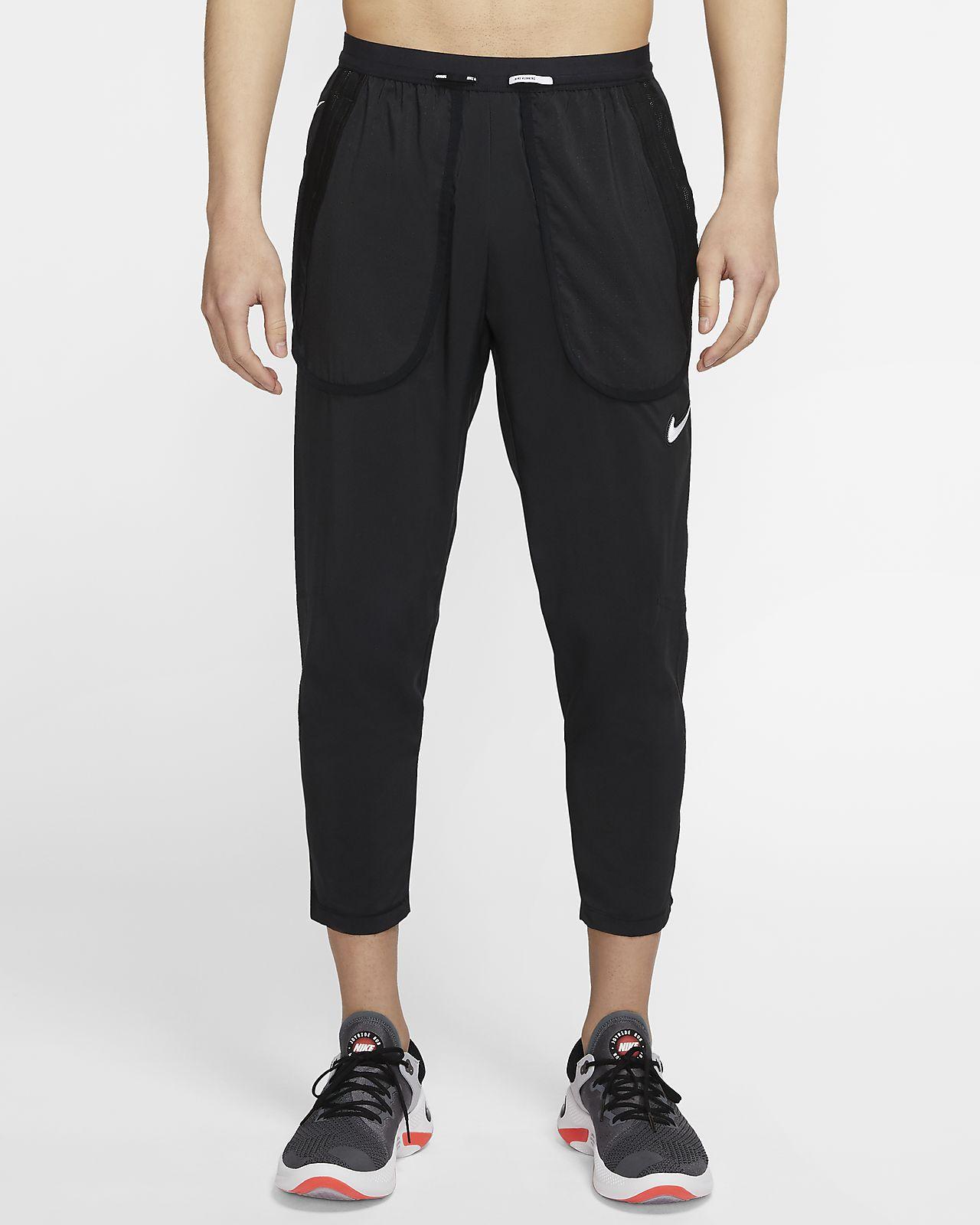 Nike Phenom Wild Run Herren-Laufhose