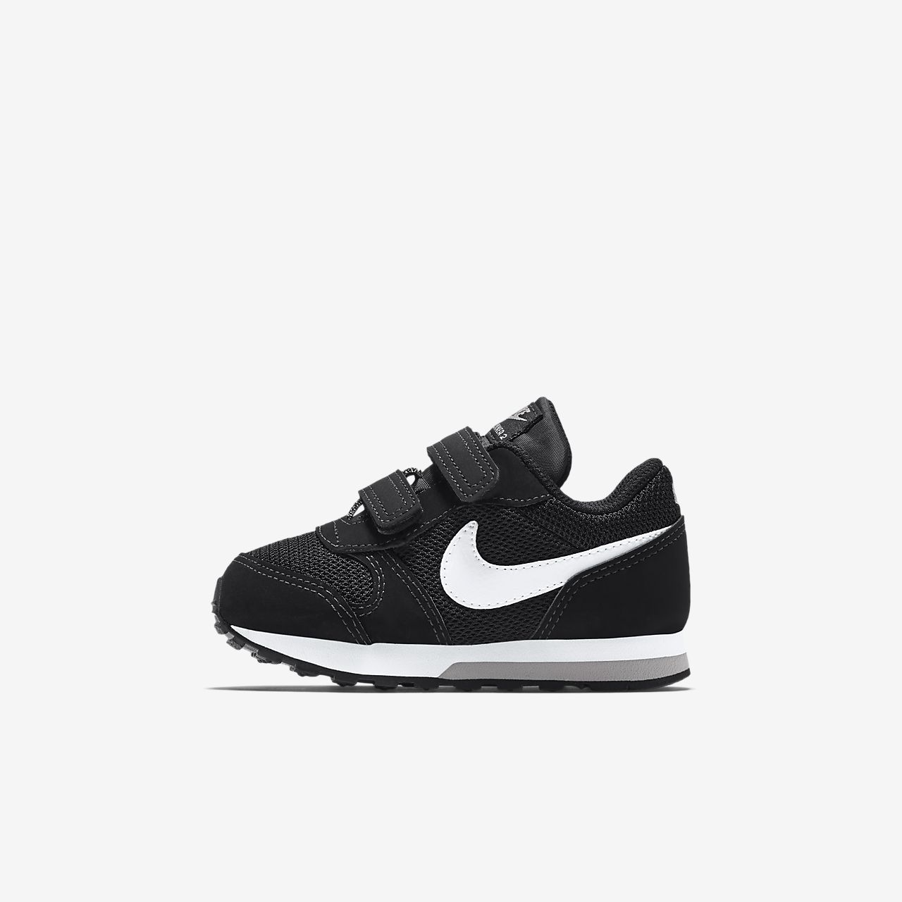 Nike MD Runner 2 Baby and Toddler Shoe