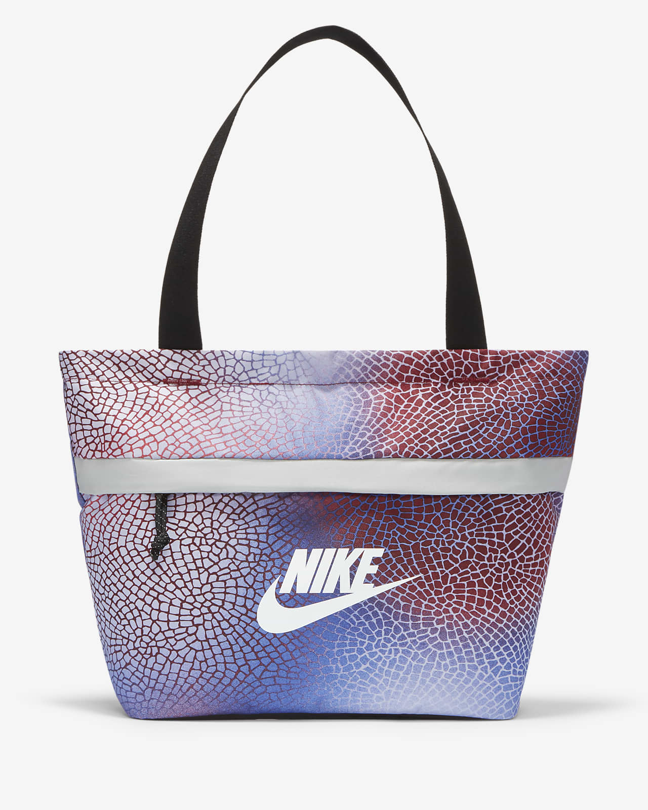 Bolso para niños Nike Tanjun