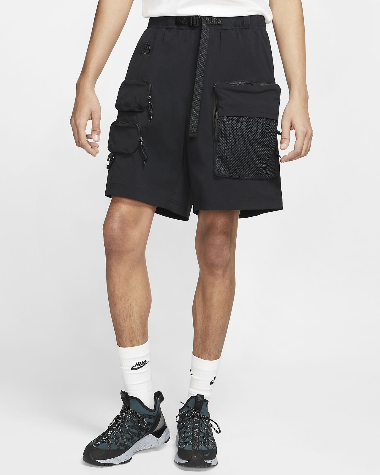 Nike ACG Men's Cargo Shorts
