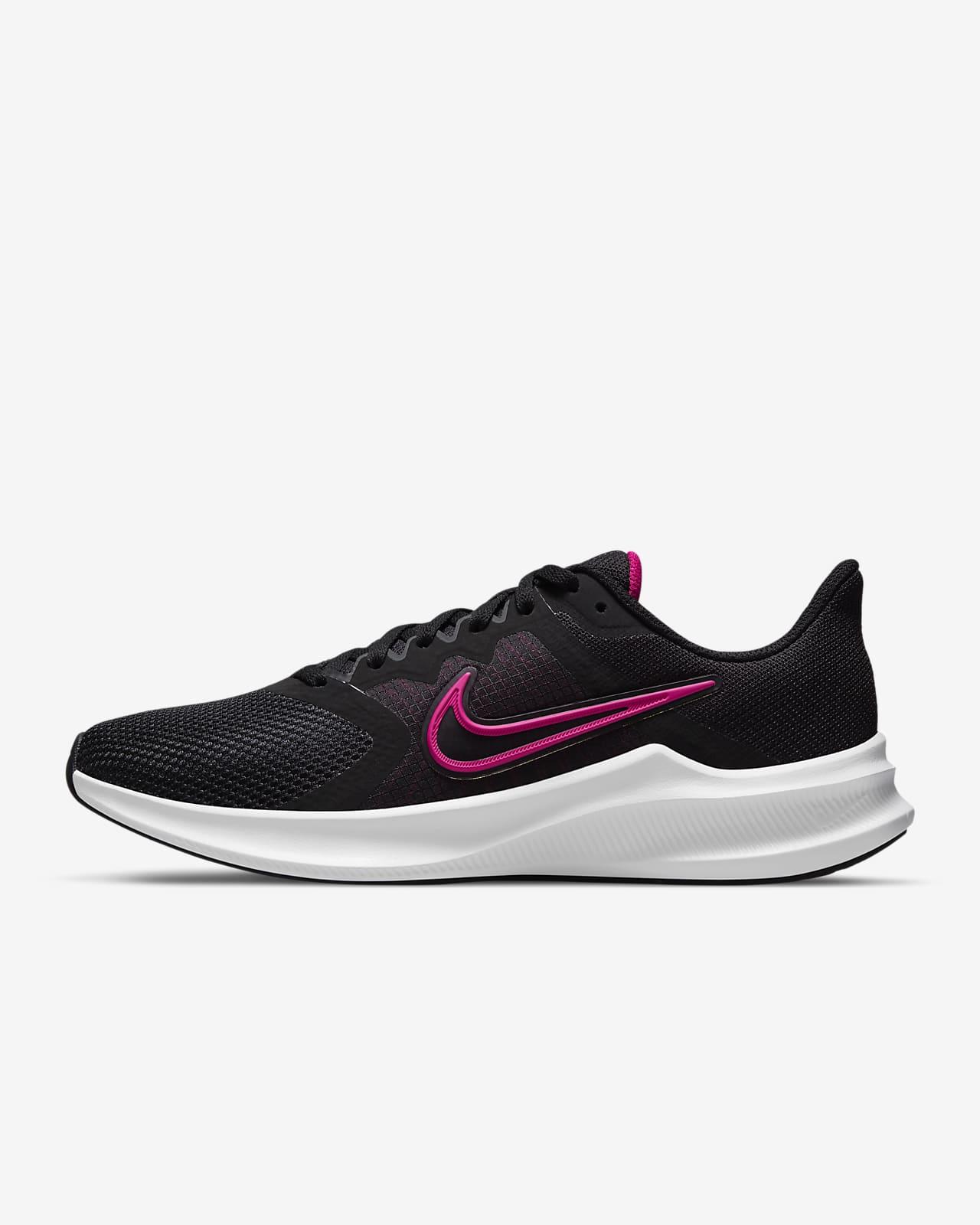 Calzado de running para mujer Nike Downshifter 11