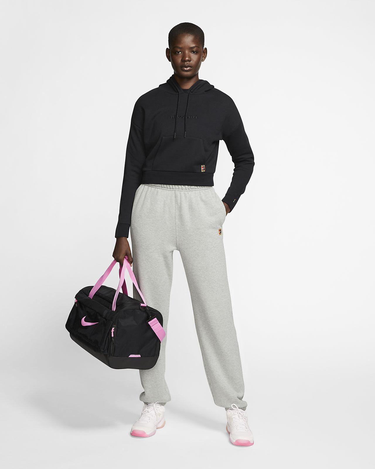 pantalon nike tennis femme