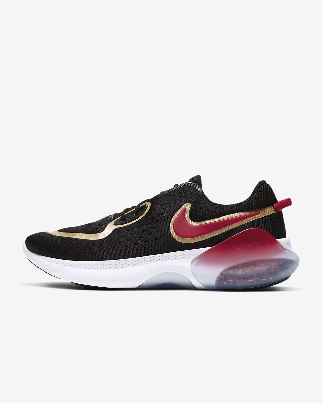 Nike Joyride Run 2 POD 男子跑步鞋