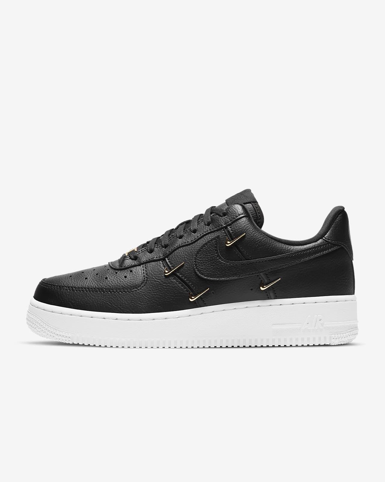 Sko Nike Air Force 1 '07 LX för kvinnor