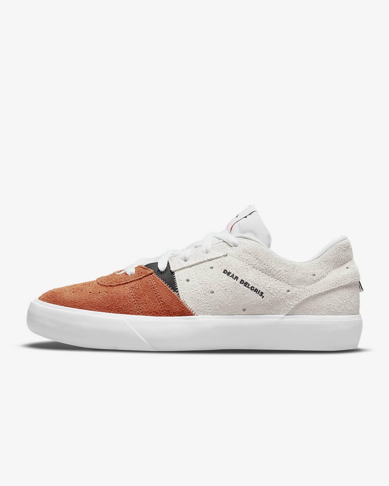 Jordan Series .02 Shoes