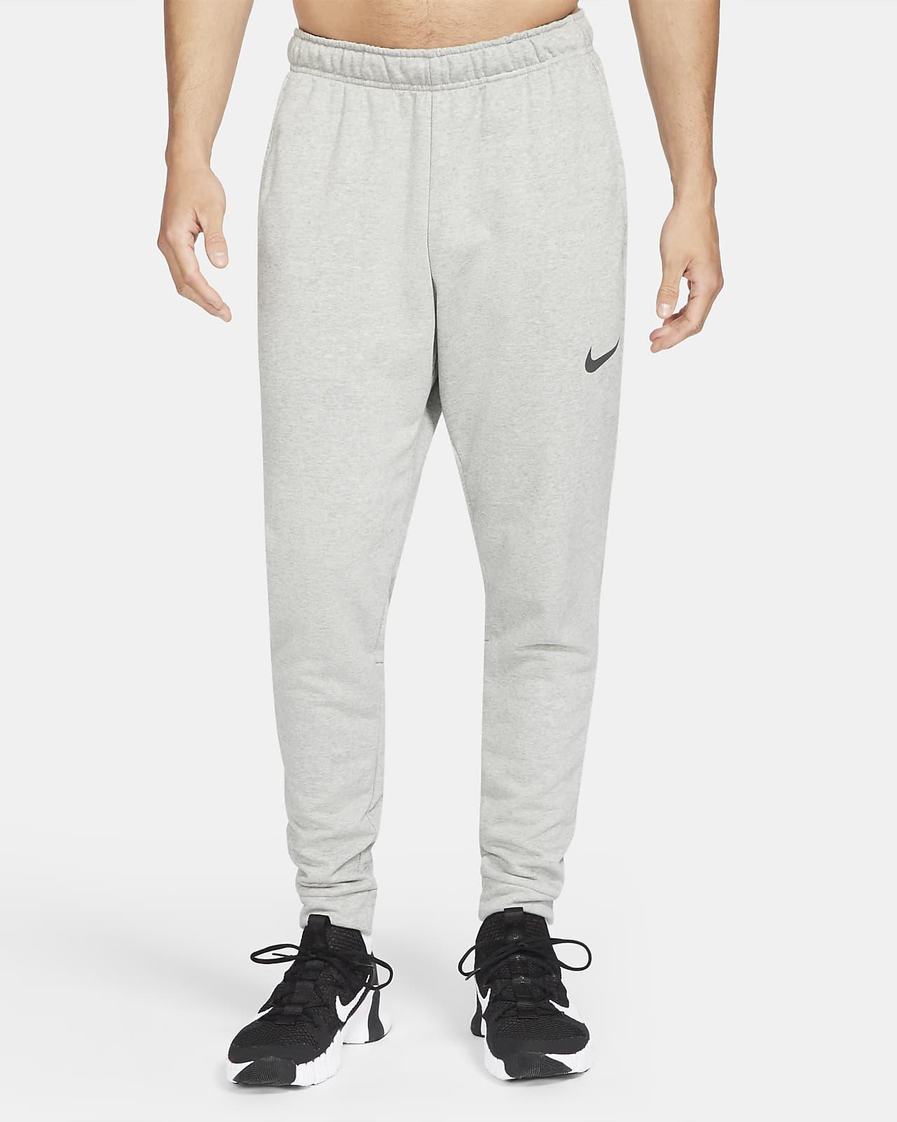 Pantalon de training fuselé Nike Dri-FIT pour Homme