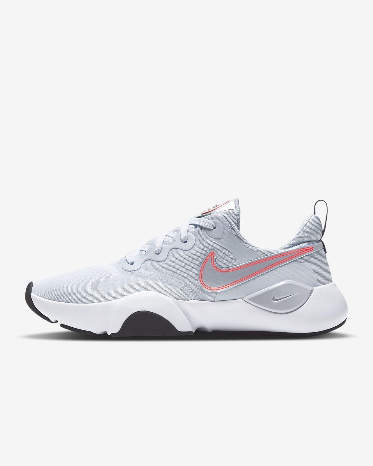 Chaussure de training Nike SpeedRep pour Femme