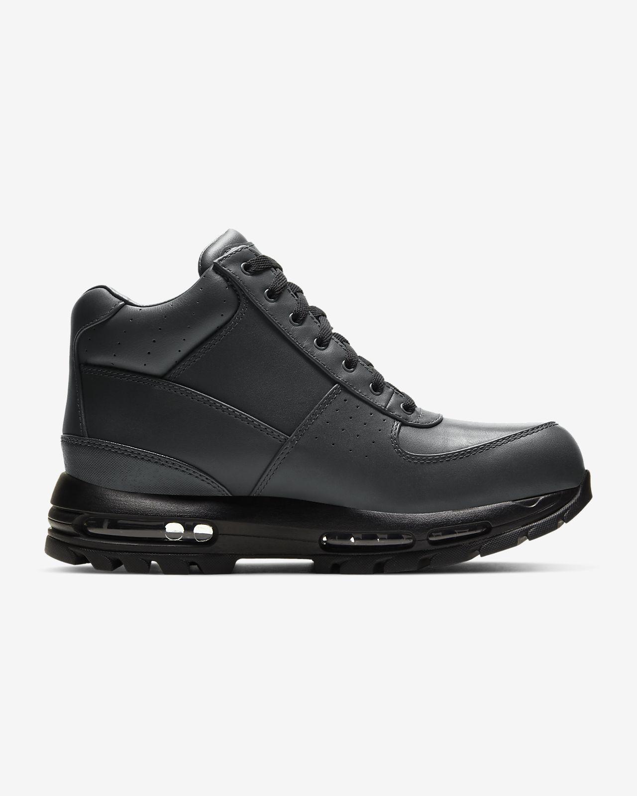 Nike Air Max Goadome Men's Boot
