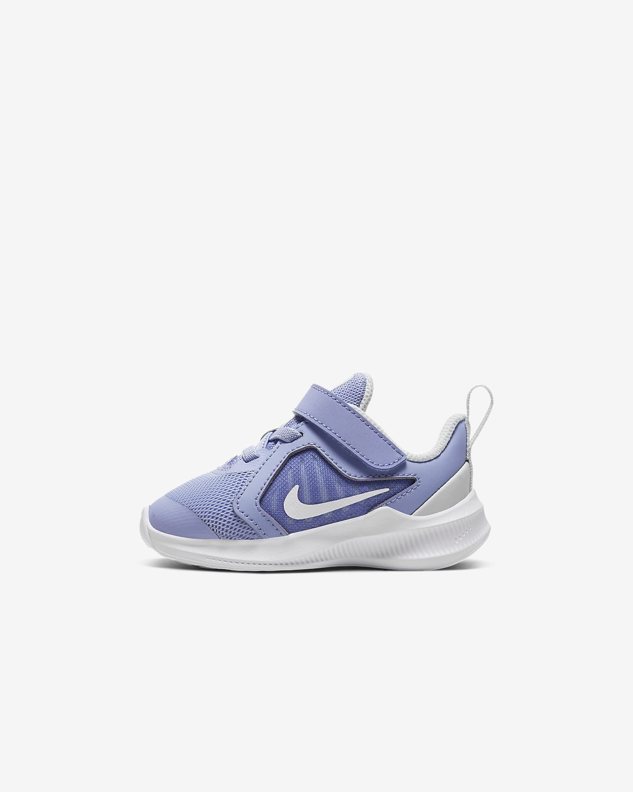 Nike Downshifter 10 Baby/Toddler Shoe