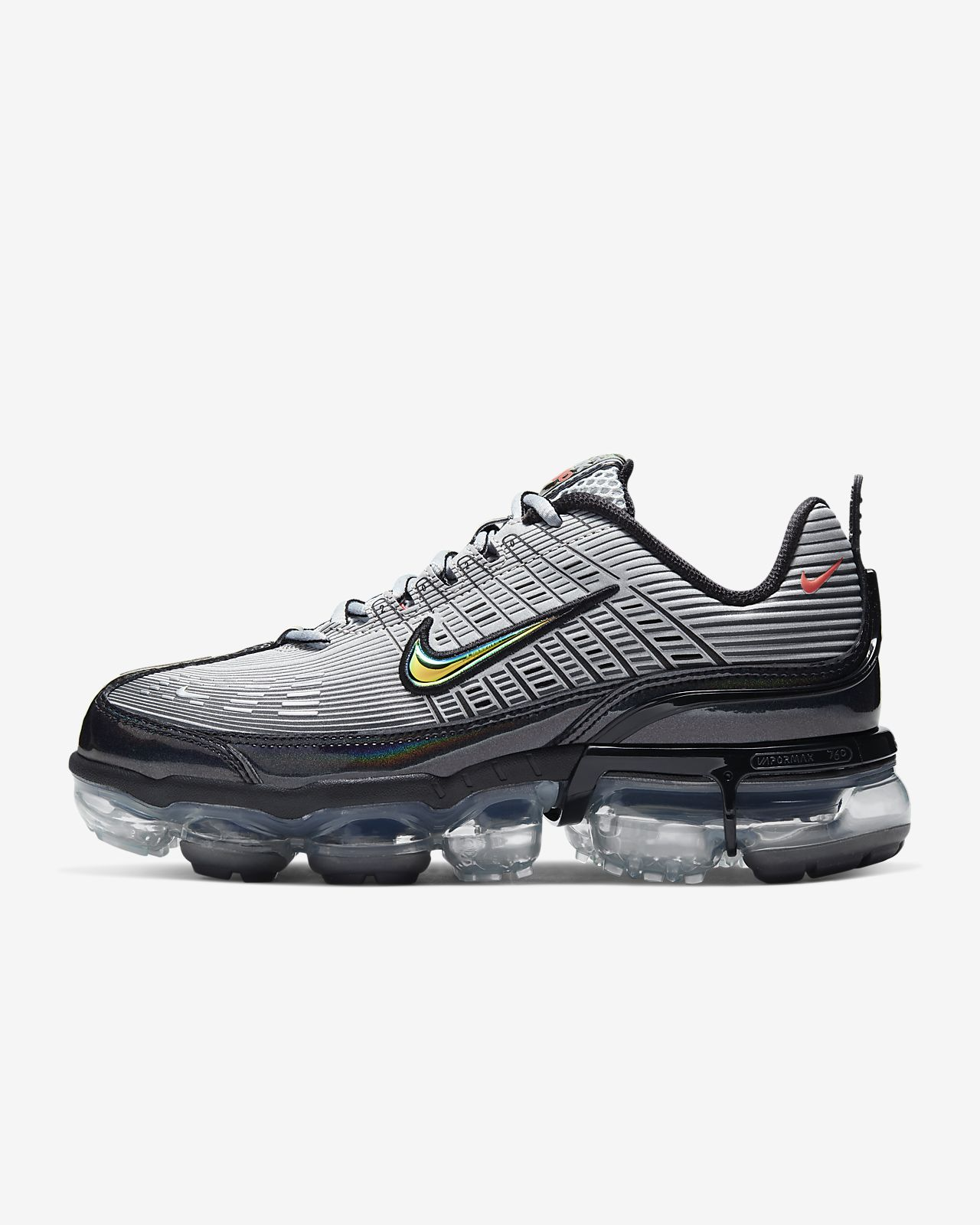 Nike Air VaporMax 360 damesko