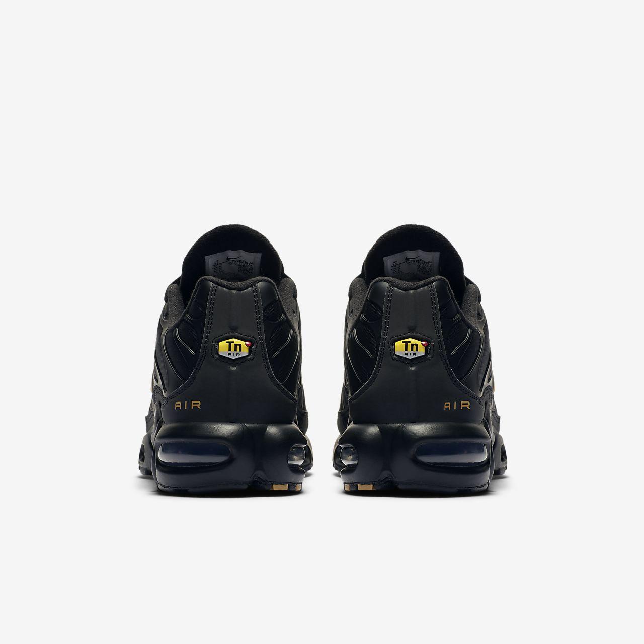Sapatilhas Nike Air Max Plus para homem