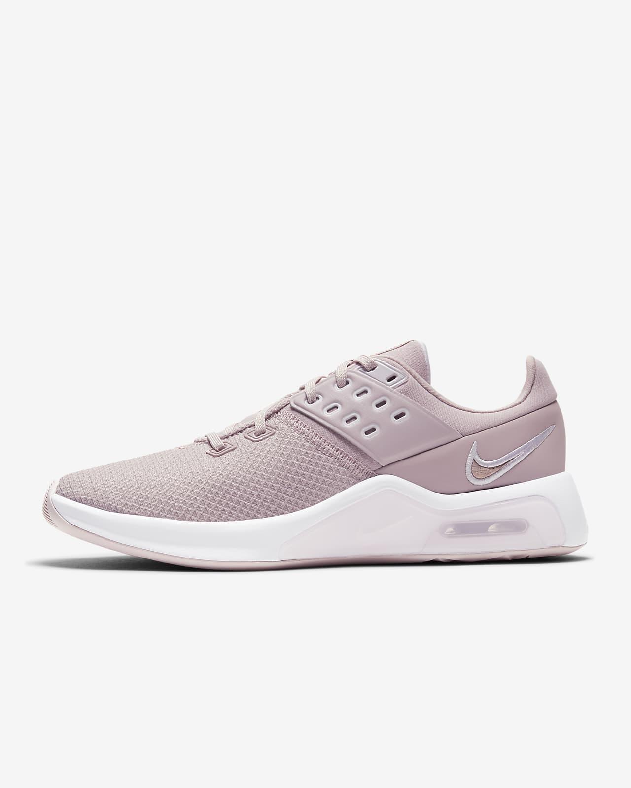 Chaussure de training Nike Air Max Bella TR 4 pour Femme