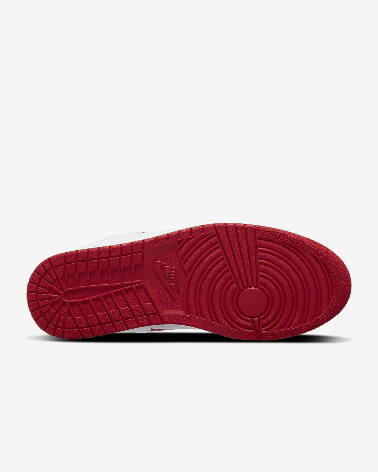 Jordan Access Men's Shoe. Nike GB