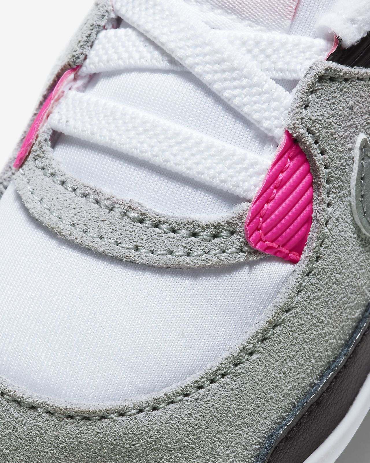Nike Max 90 Crib Bootie. Nike GB