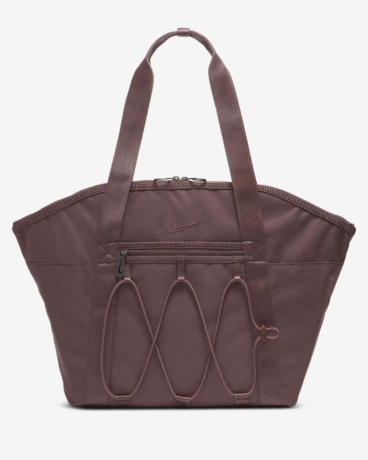 Женская сумка-тоут для тренинга Nike One