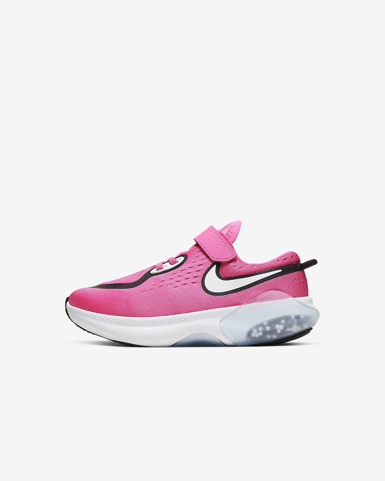 Nike Joyride Dual Run Younger Kids' Shoe