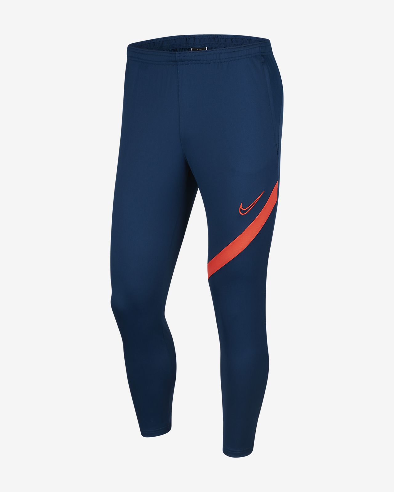 Nike Dri-FIT Academy Pro 男款足球運動褲