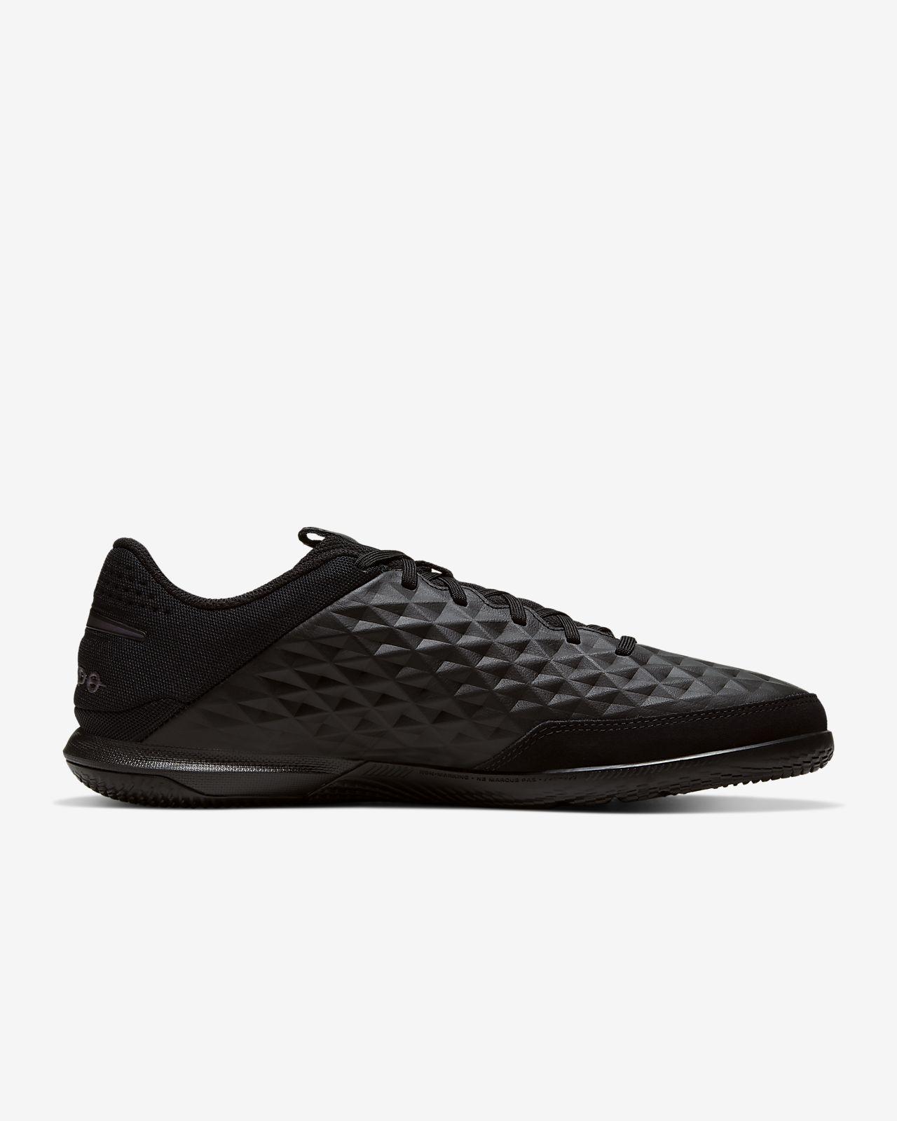 chaussures foot en salle nike