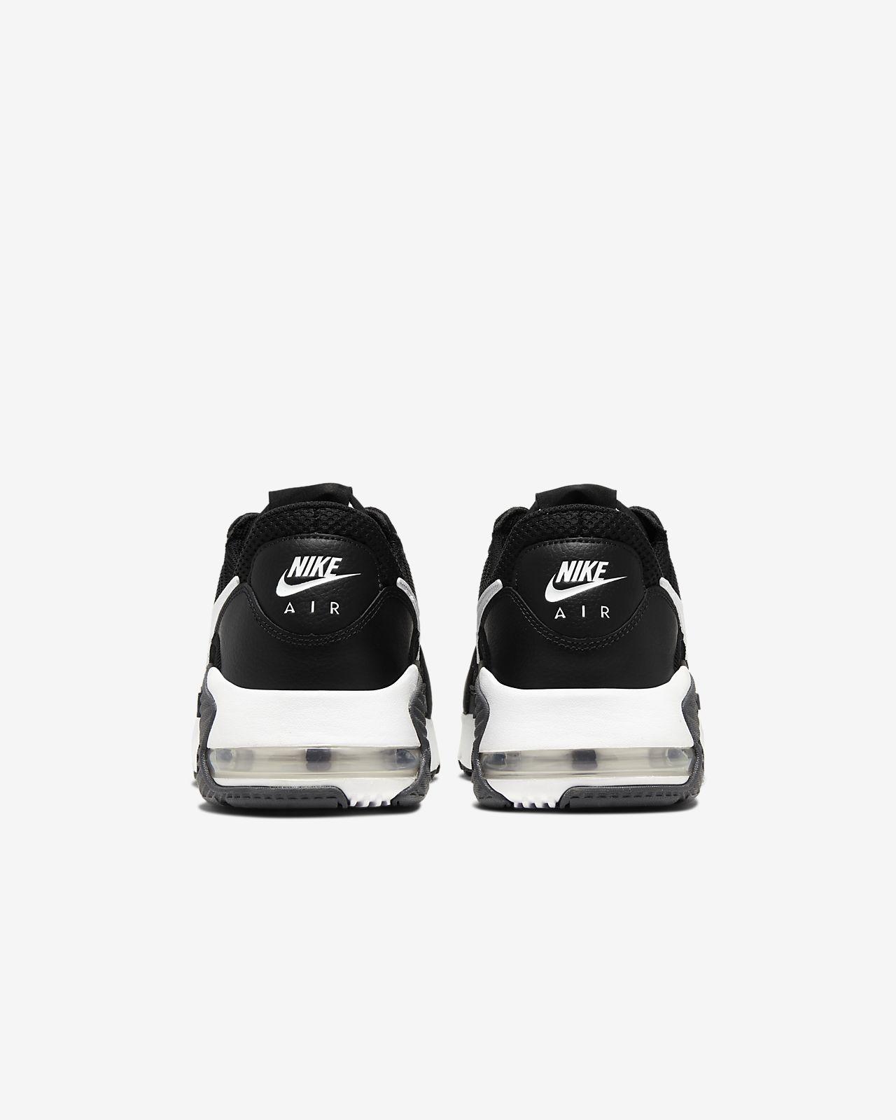 Buty męskie Nike Air Max Excee CD4165