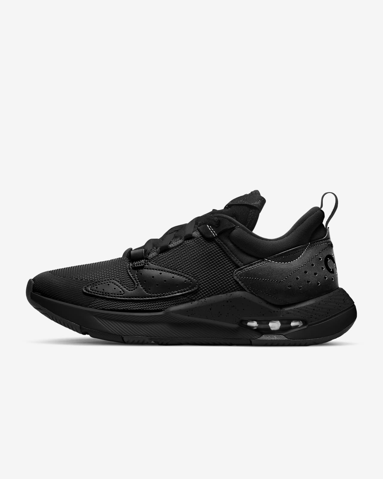 Jordan Air Cadence Men's Shoe