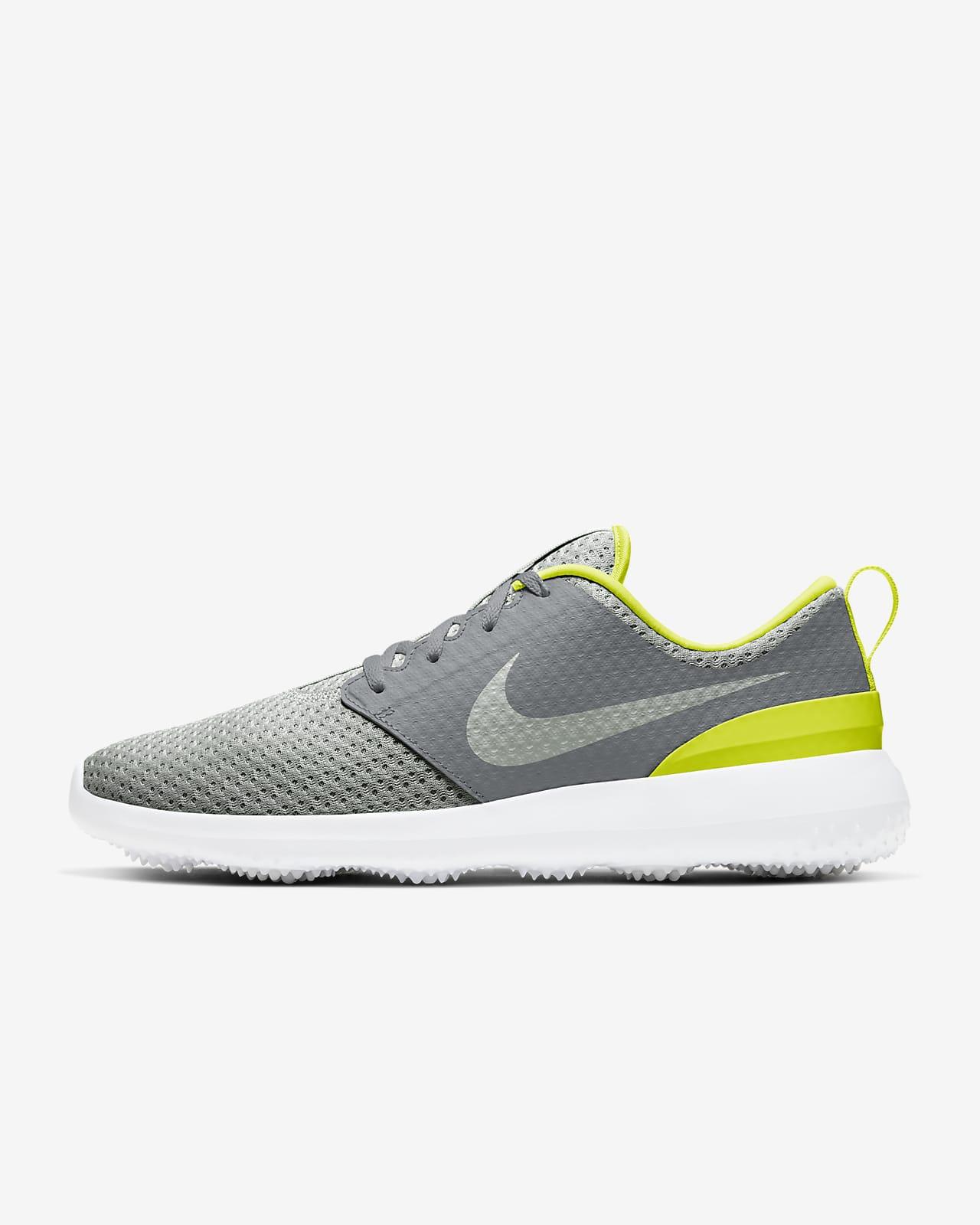 Nike Roshe G Men's Golf Shoe